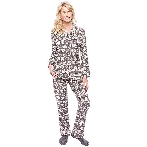 128c52429 Sheep Pajamas  Amazon.com