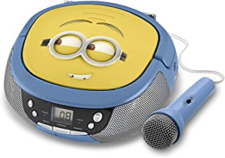 disney children's radio