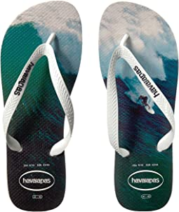 55aabc828 Men s Havaianas Shoes