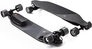 Best boosted motorized skateboard Reviews