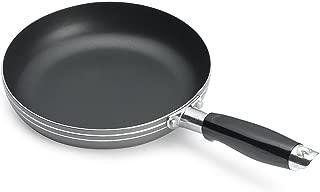 "Bene Casa Aluminum Non-Stick 8"" Fry Pan"