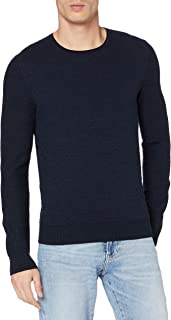 BOSS Komesrlo Sweater Homme