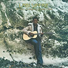 Best labi siffre my song Reviews