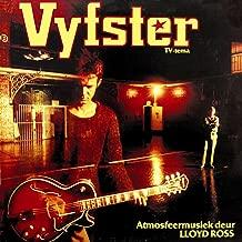 Vyfster