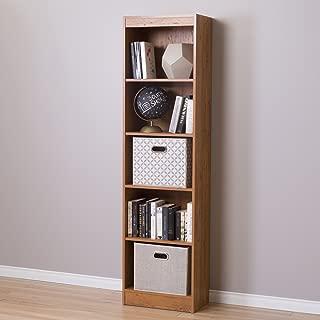 Best farmhouse pine bookcase Reviews
