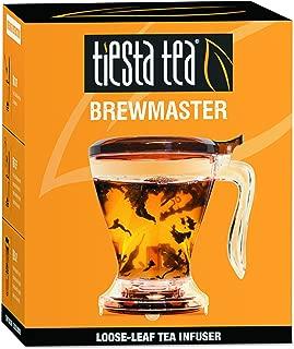 Best acorn tea infuser Reviews