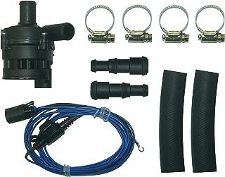 Davies Craig 9001 12V Electric Booster Pump Kit