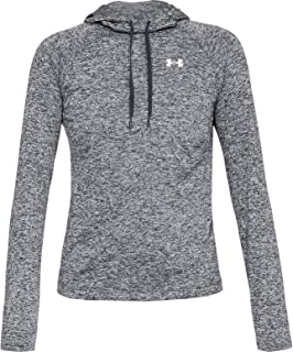 Under Armour Womens Long Sleeve 1311501