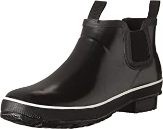 Women's Pond Ankle Boot