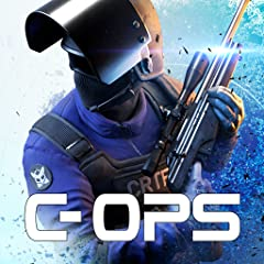 Competitive Gameplay Online Multiplayer Great Graphics Cosmetic only IAPs