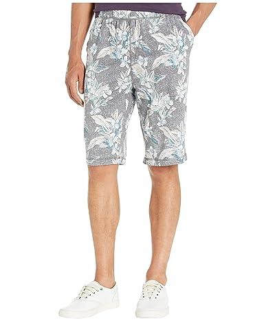 Tommy Bahama All Over Print Jam Shorts (Island Flower) Men