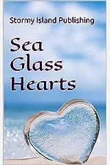 Sea Glass Hearts Kindle Edition