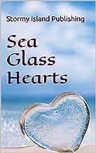 Sea Glass Hearts (English Edition)