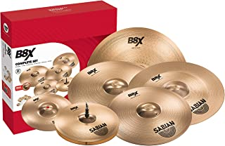 Best sabian b8 pro performance set Reviews