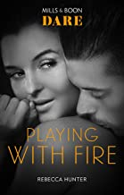 Playing With Fire (Blackmore, Inc.)