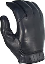 Best hwi gloves size chart Reviews