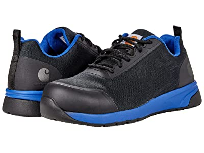 Carhartt Day One Safety Comp Toe FA3451-M