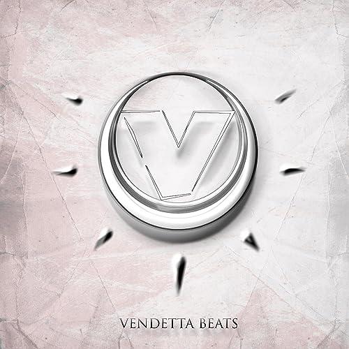 Utopia (Epic Emotional Rap Beat Mix) by Vendetta Beats on Amazon