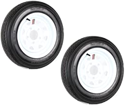 Best 5.30 12 trailer tires tractor supply Reviews