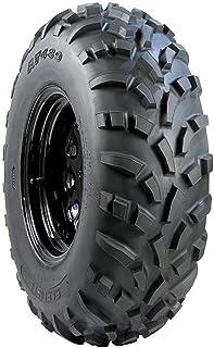 Carlisle AT489C ATV Tire  – 25X8-12