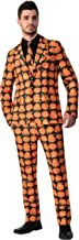mr pumpkin man