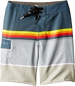 c6a3dc30a1 Boy's Swimwear | Clothing | 6PM.com