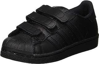 adidas b23665 kids' basketball shoes