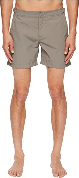 Orlebar Brown Bulldog Swim Trunk
