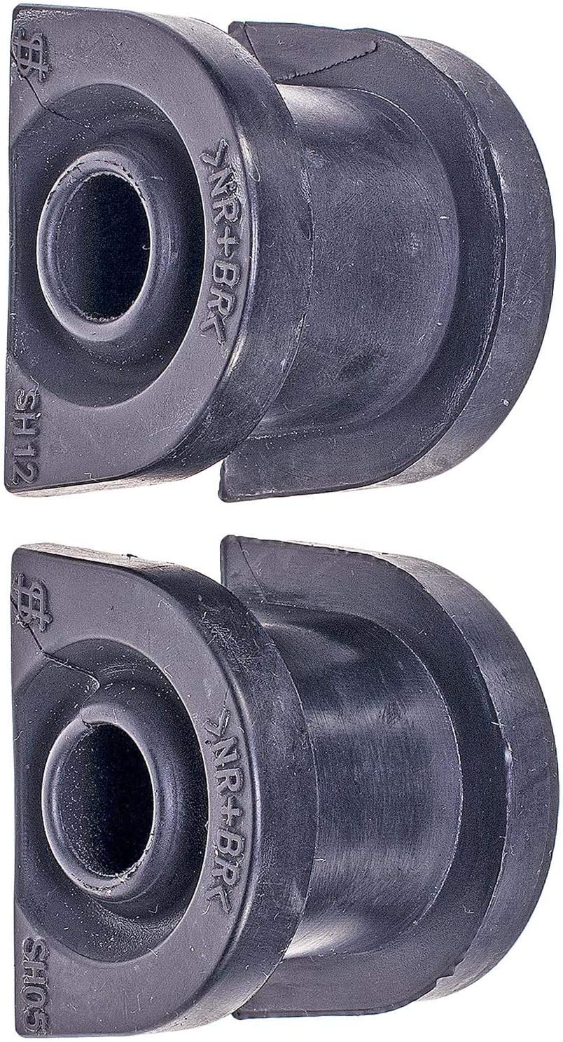 Sale item APDTY Challenge the lowest price 147063 Bushing