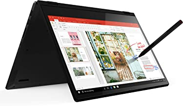 Best lenovo yoga 2 in 1 4k touchscreen Reviews