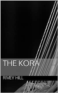 The Kora