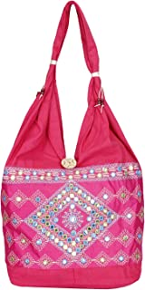 7ce95600d14d Amazon.com: Popular Handicrafts - Free Shipping by Amazon: Clothing ...