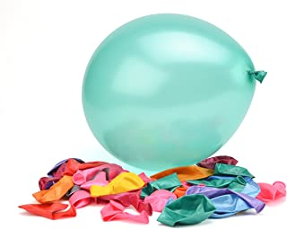 Best 100 helium balloons delivered Reviews