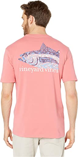9b4fc565125 Men s Vineyard Vines Clothing + FREE SHIPPING