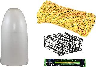Promar Hoop Net Pro Kit
