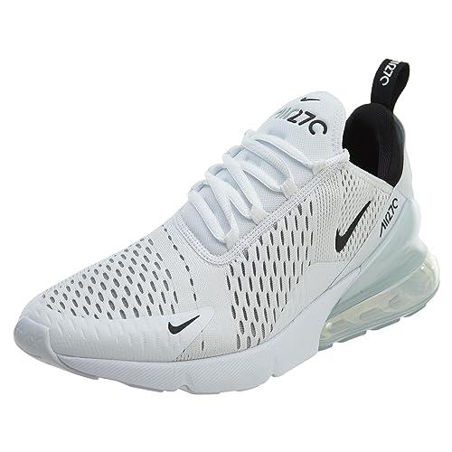 Subordinar Treinta Emoción  nike 270 amazon Cheap Nike Air Max Shoes