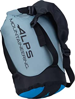 ALPS Mountaineering Dry Compression Stuff Sack