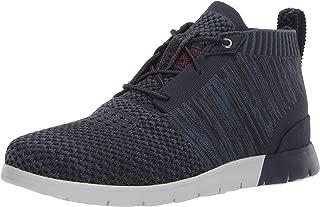 Men's Freamon Hyperweave 2.0 Sneaker