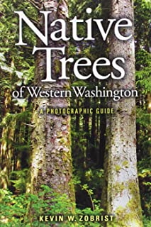 Best washington native trees Reviews