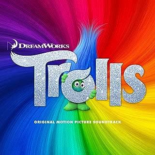 Best trolls soundtrack free Reviews
