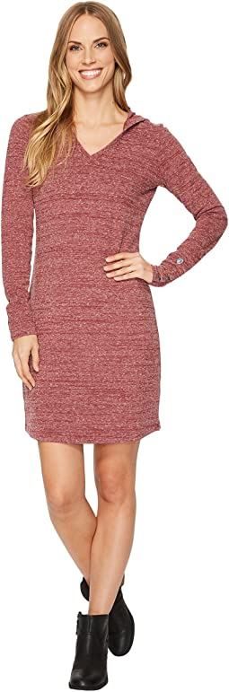 KUHL Amaranta Sweater Dress