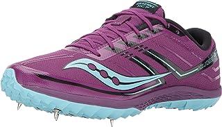Saucony KILKENNY XC7 womens Track Shoe
