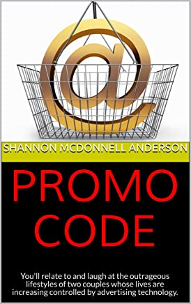 Amazon Com Promo Codes Kindle Store