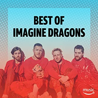 Best of Imagine Dragons