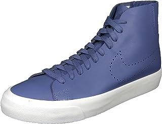 new concept 027e6 50681 NIKE Blazer Studio Mid Herren Hi Top Trainers 880870 Sneakers Schuhe