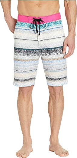 9506e97c5 Robert graham barbarito woven swim boardshorts, Clothing | Shipped ...