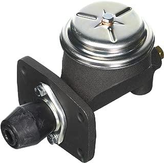 LuK LMC513 Clutch Master Cylinder