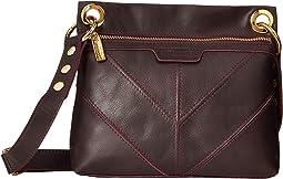 Clark Crossbody Bag