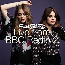 Live From BBC Radio 2