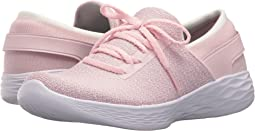 SKECHERS KIDS - You Inspire 81159L (Little Kid/Big Kid)